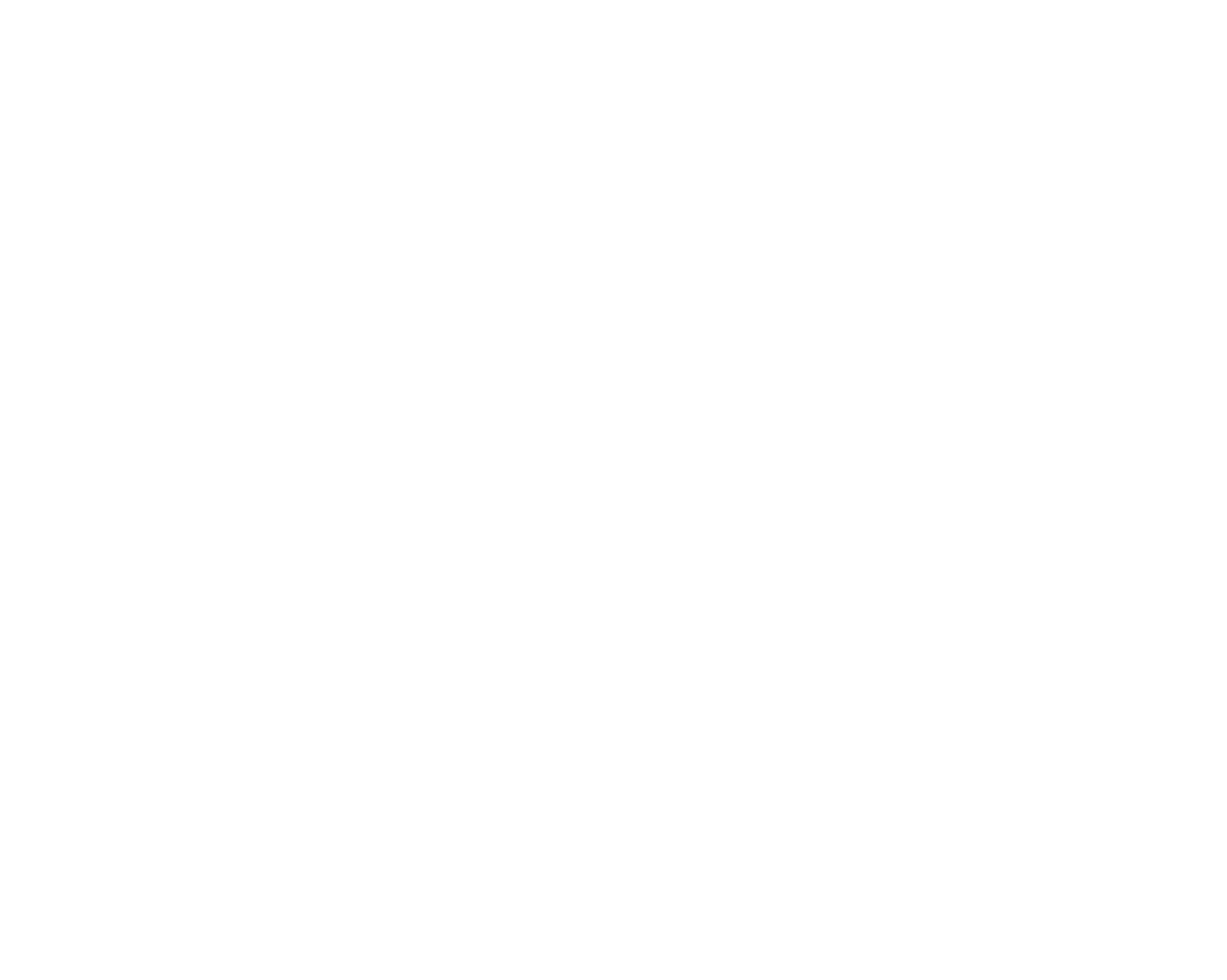 The Lutheran World Federation